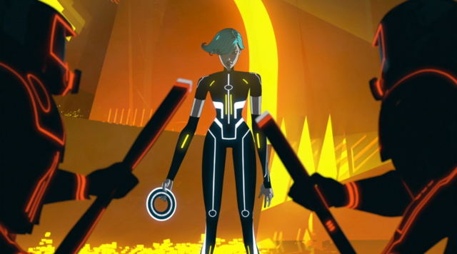 File:TRON Wiki - Mara-starts-the-rebellion-Terminal.png