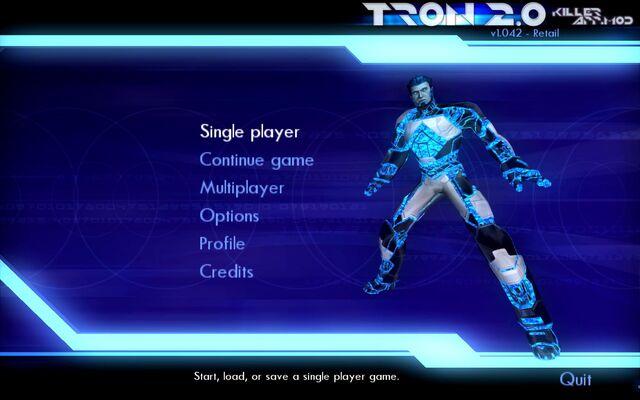 File:Ka mod main menu.jpg