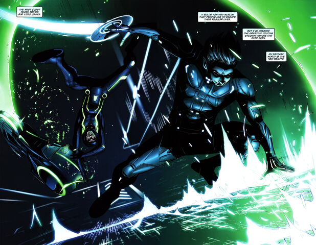File:Tron Betrayal 1 Flynn CPS 024-025.jpg
