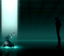 TRON: Uprising S01E01 Beck's Beginning