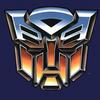 Autobot logo med scaled 100.jpg