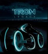 1309525-tron legacy poster super