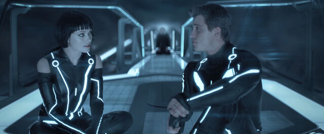 File:Tron-Legacy-movie-image-new-collider-7.jpg