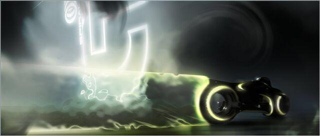 File:LightCycleRibbonArenaCONCEPT.jpg