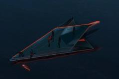 File:TU UnknownBoat2.jpg