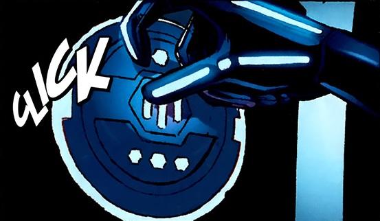 File:Light Grenade Comic.jpg