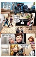 Tron Betrayal 1 Flynn CPS 014