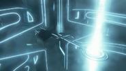 Portal01