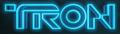 Tron Logo 2.png