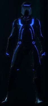 File:TRON Wiki - Anon (Dark Blue).jpg