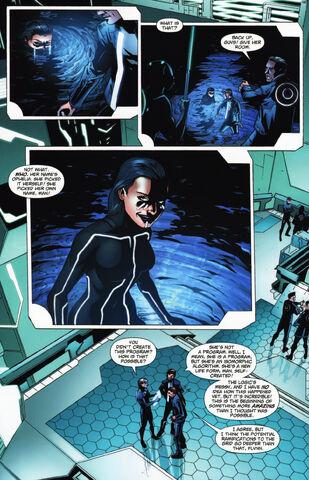 File:Tron Betrayal 1 Flynn CPS 029.jpg