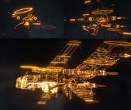 Clu Jet Rez Final 1