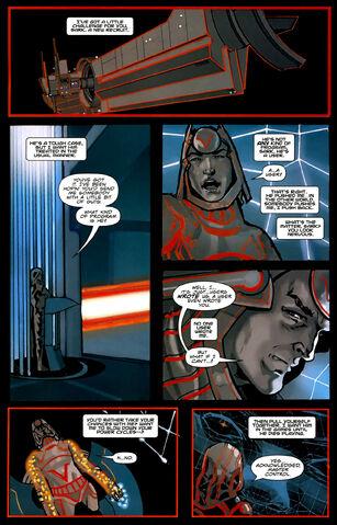 File:Tron 01 pg 30 copy.jpg