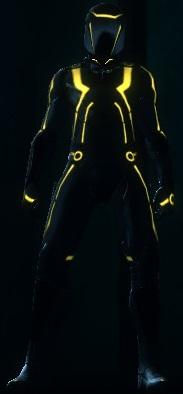 File:TRON Wiki - Anon (Yellow).jpg