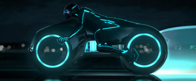 File:Tron legacy cycle.jpg