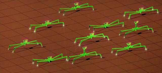File:Gridbugs running.jpg