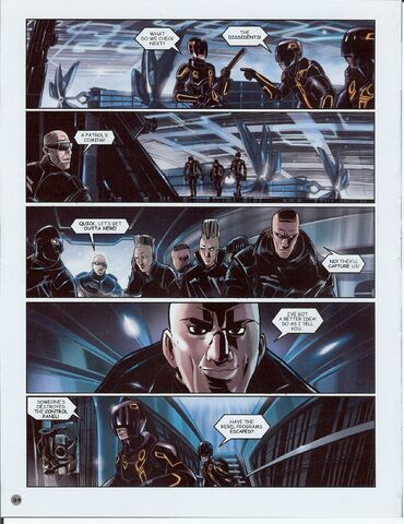 File:Comic4.jpg