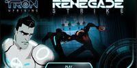 Renegade Strike