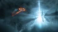 Tron Portal