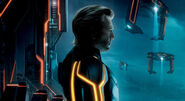 O-new-tron-legacy-poster-reveals-jeff-bridges-as-clu-2-0-plus-5-international-banners