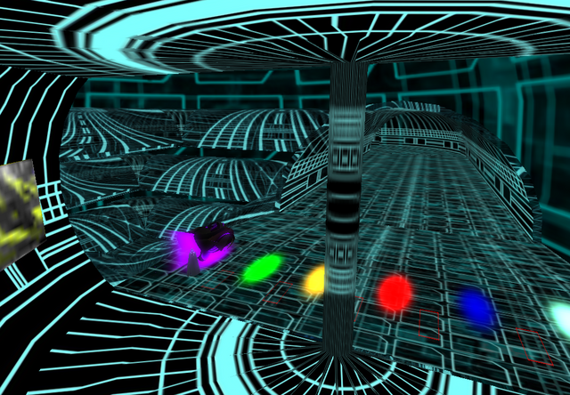 File:NS RACE CORE GRID Search TRON SYSTEM RECONFIGURED RPG ALLIANCE ATsecond life 001.png