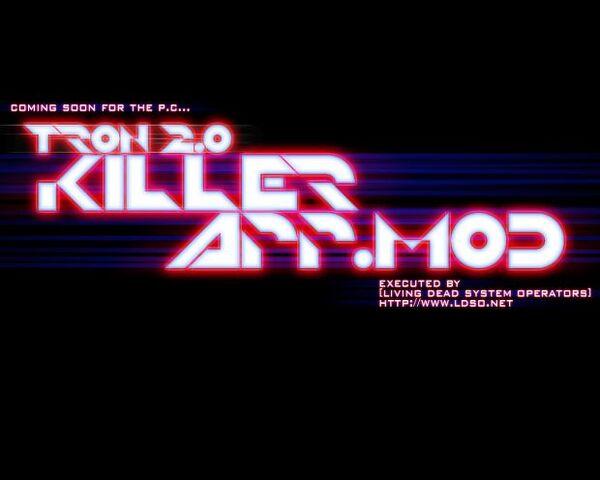 File:Killer app mod.jpg