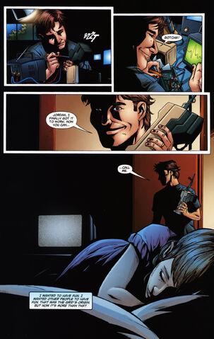 File:Tron Betrayal 1 Flynn CPS 042.jpg