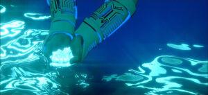 Energy pool2