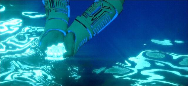 File:Energy pool2.jpg