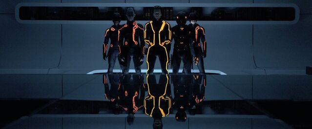 File:Tron Legacy 48.jpg