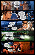 Tron 01 pg 19 copy