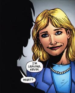 File:Tron Betrayal (Comic)-17.jpg