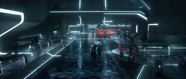 File:Tron City01.jpg