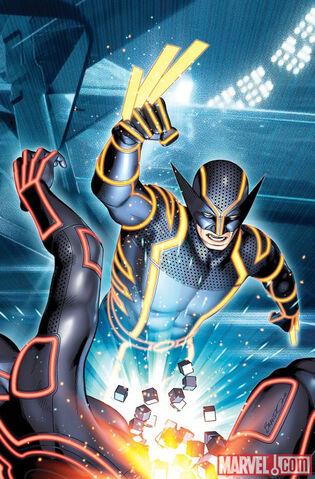 File:Wolverine.jpg