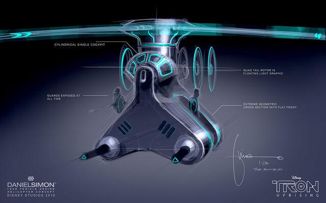 File:DanielSimon TronUprising Helicopter 001 1280web.jpg