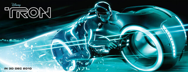 File:Tron 20x60 ALT 3 copy.jpg