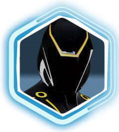 File:Codex char legacy Clu.png