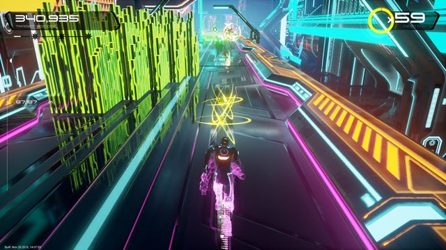 File:Tron Run R 06.jpg
