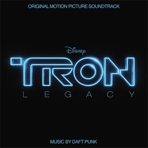 File:TRON Legacy Soundtrack.jpg