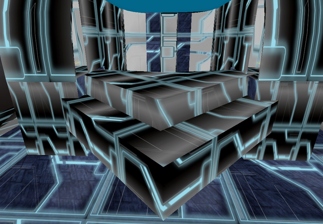 File:OUTSIDE THE HUB Search TRON SYSTEM RECONFIGURED RPG ALLIANCE ATsecond life 001.png