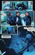 Tron Betrayal 1 Flynn CPS 028