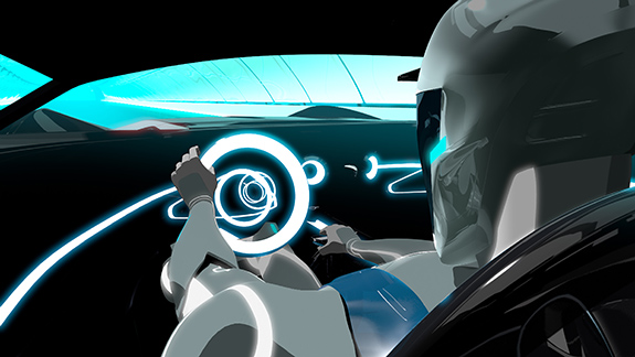 File:Tron uprising the reward still.jpg