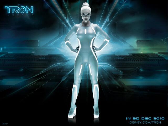 File:W Tron siren 2 1024x768.jpg