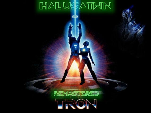 File:Tron Remastered - HalusaTwin.jpg