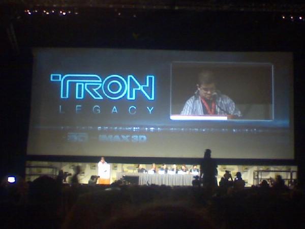 File:Tron legacy logo.jpg