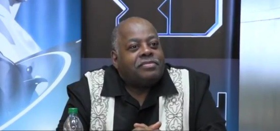 reginald veljohnson diedreginald veljohnson age, reginald veljohnson died, reginald veljohnson always sunny, reginald veljohnson imdb, reginald veljohnson net worth, reginald veljohnson twitter, reginald veljohnson ghostbusters, reginald veljohnson movies, reginald veljohnson height, reginald veljohnson alive, reginald veljohnson bio, reginald veljohnson is he dead, reginald veljohnson facebook, reginald veljohnson today, reginald veljohnson key and peele, reginald veljohnson on girl meets world, reginald veljohnson tv shows, reginald veljohnson family guy, reginald veljohnson family, reginald veljohnson gay