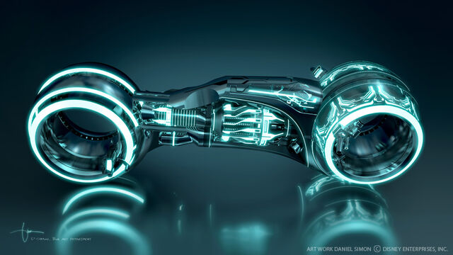 File:TronLegacy DanielSimon gallery LightCycle 01.jpg