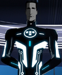 Tron In Uprising