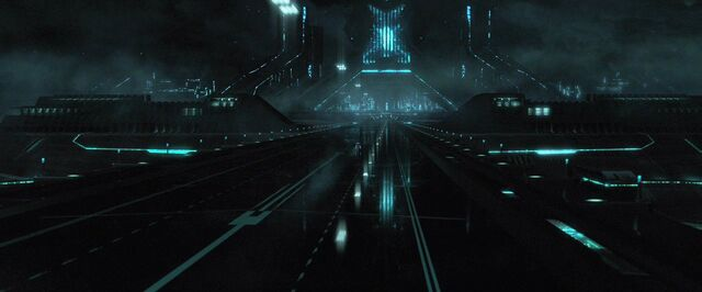 File:Tron legacy city 2.jpg