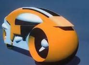 Ligt Cycle 1982